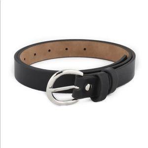 Black belt ✨2/$18✨